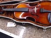 KARL KNILLING Violin STRADIVARIUS COPY